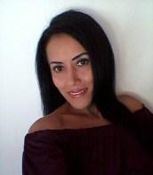 Elena Sevilla